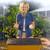 EarthBox® B/W Mulch Kits