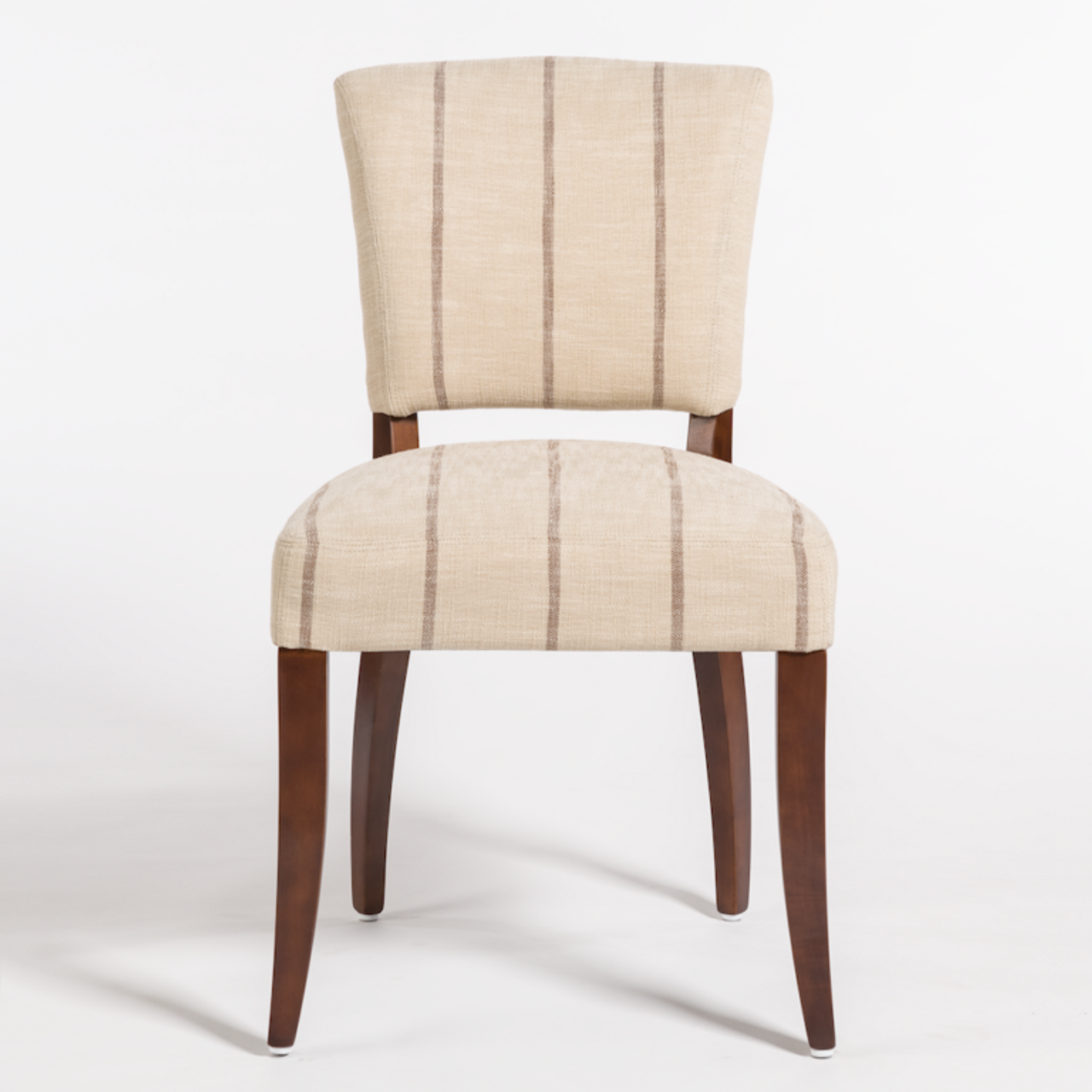 Super Ashford Dining Chair Lamtechconsult Wood Chair Design Ideas Lamtechconsultcom