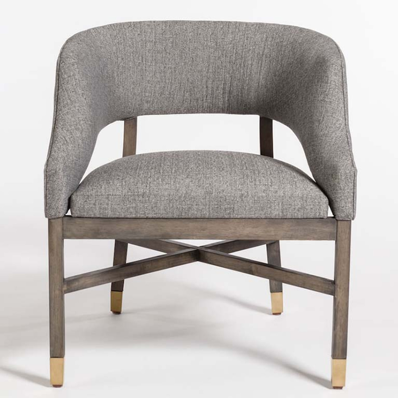 Fine Wyatt Dining Chair Lamtechconsult Wood Chair Design Ideas Lamtechconsultcom