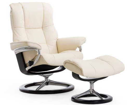Stressless Mayfair Signature recliner chair