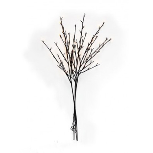 Willow Branch Light Garden 60 LEDs