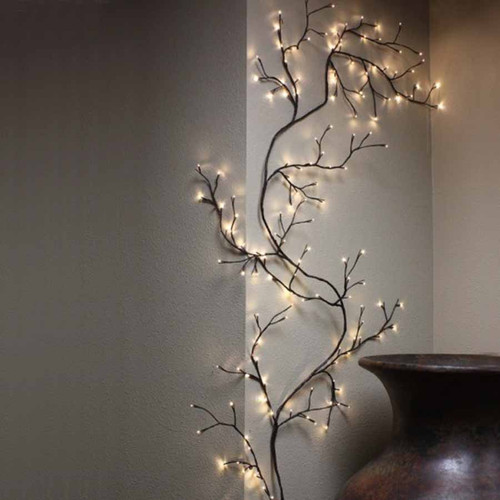Willow Vine The Light Garden 144 LEDs