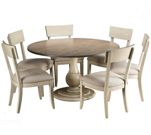 Taylor Round Table