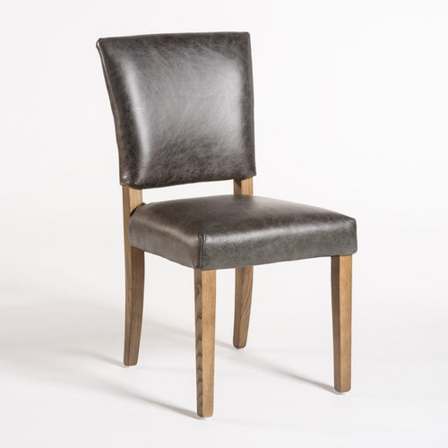 Alder and Tweed, Richmond Chair