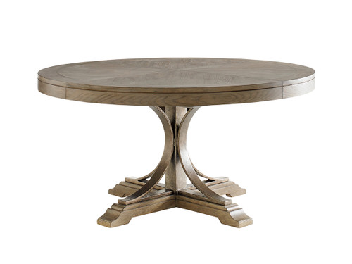 Atwell dining table, Lexington Furniture