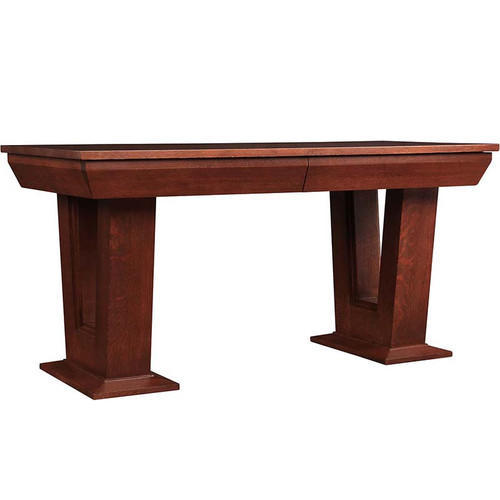 Stickley Highlands Desk