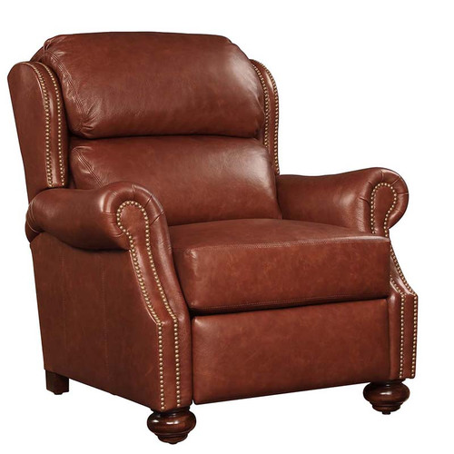 Stickley Durango Recliner 96-9080