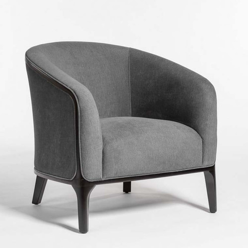 Aiden occasional chair Alder and Tweed Furniture