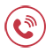 telephone-red-60.png
