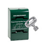 Tie-Handle Dispenser Socket Key