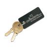 Replacement Dispenser Key-set of 2