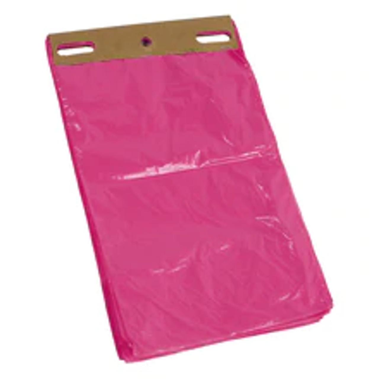 The MITTN Bag® -Case of 2000