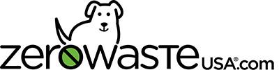 ZeroWasteUSA.com