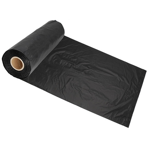 Roll Bags - Universal Fit -Strong & Thick