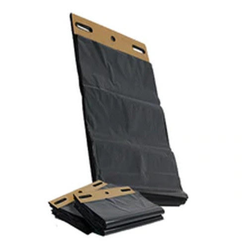 MittN™ Header Bags -Case of 2000
