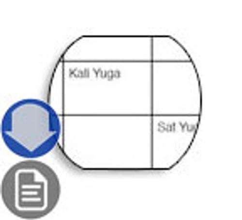 Sudoku, PDF