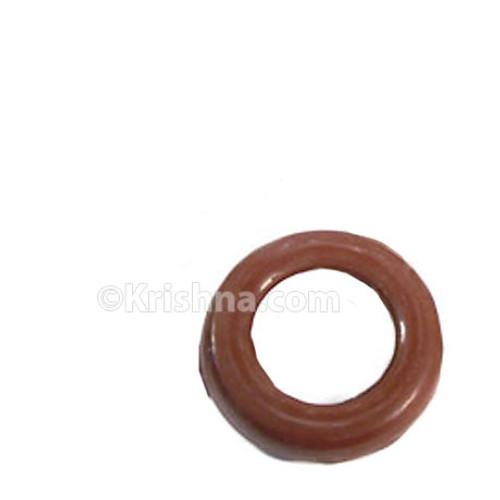 Drum Parts (Balarama Mridanga), Small Rubber Ring