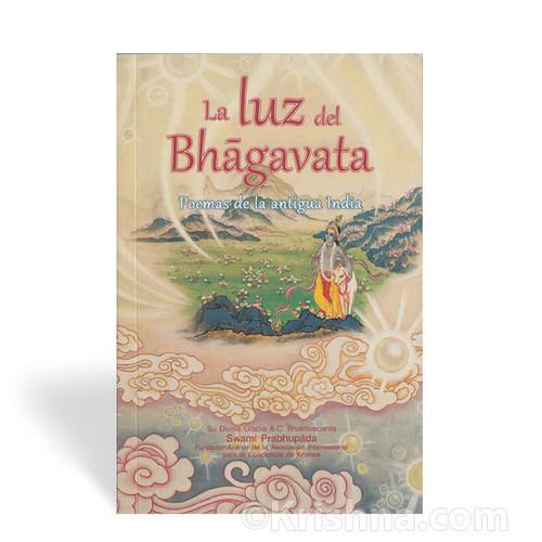 Light of the Bhagavata, Spanish