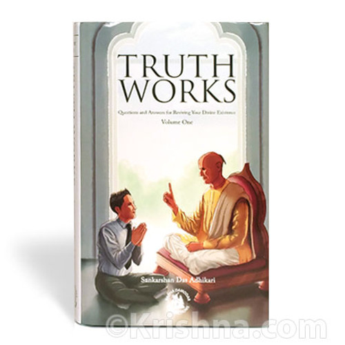 Truth Works, Volume 1