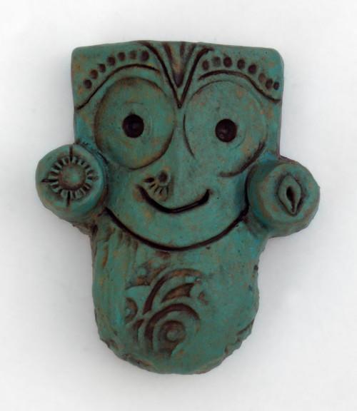 Jagannatha - Happy Rock