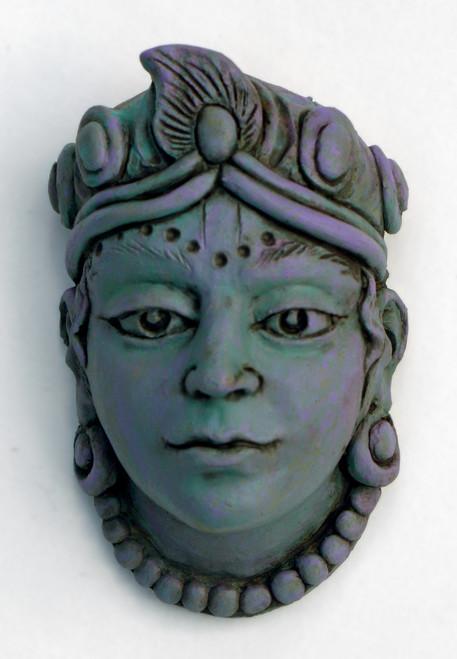 Krishna - Happy Rock