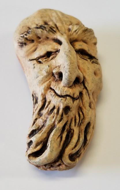 The Sage - Happy Rock