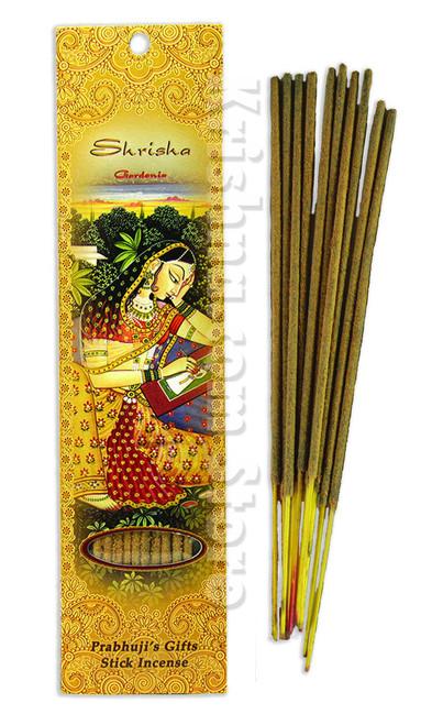 Shrisha Altar Incense