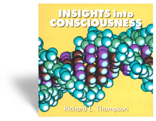 Insights Into Consciousness, DVD