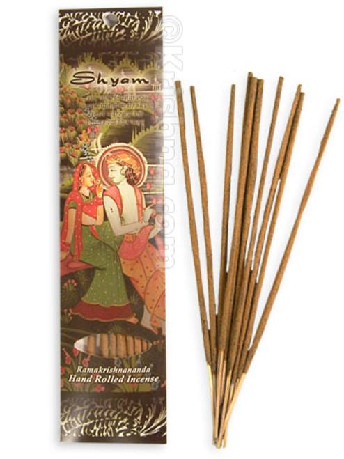 Shyam Altar Incense