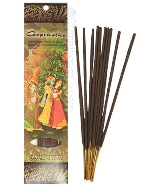 Gopinatha Altar Incense
