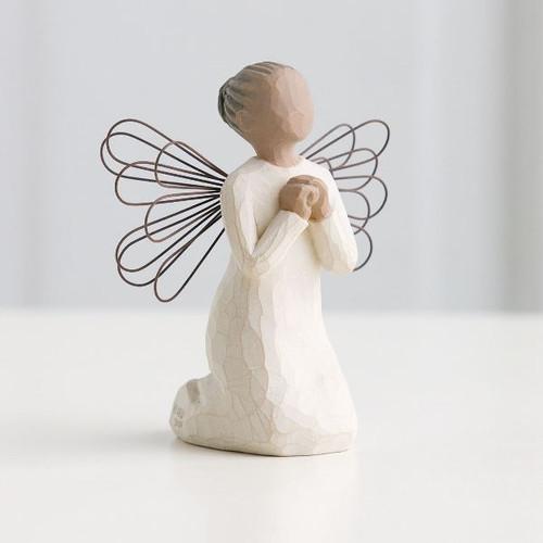 Willow Tree Angel Of The Spirit