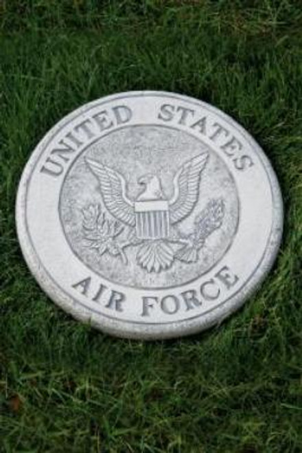 United States Air Force Stone
