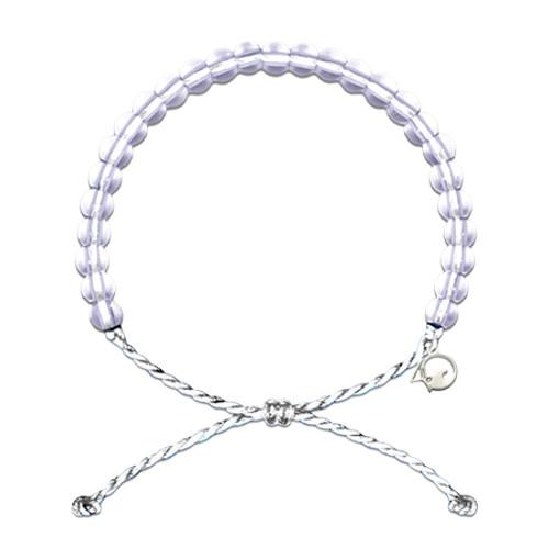 4Ocean Bracelet Polar Bear
