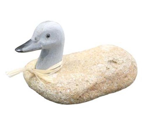 "6"" Boulder Duck"