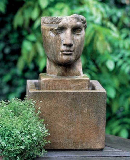 Cara Classica Fountain