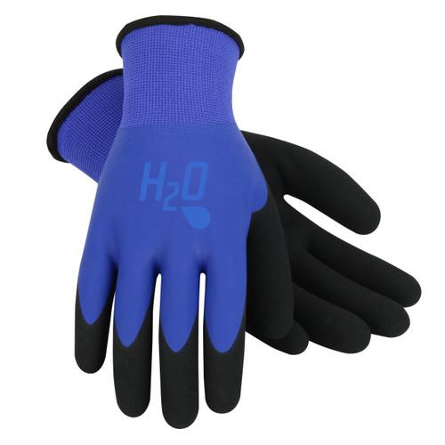 H20 Mudd Gardening Glove