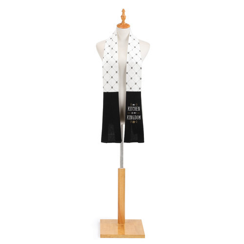 My Kitchen Boa