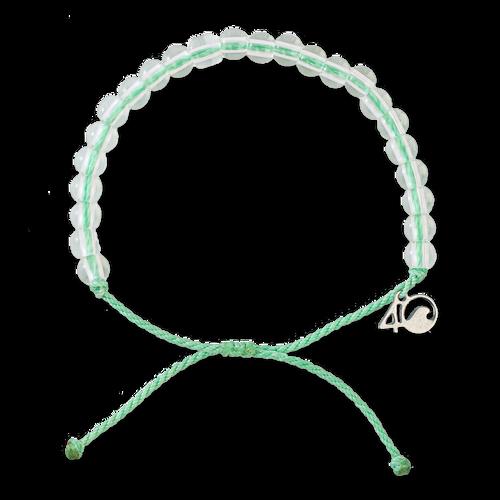 4Ocean Loggerhead Bracelet