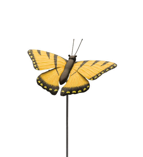 Butterfly Stake Swallowtail