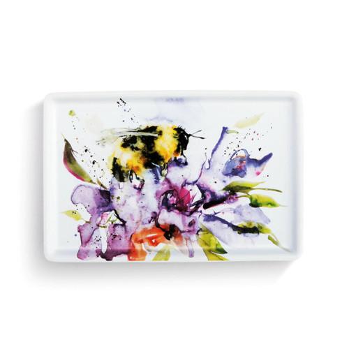 Nectar Bumble Bee Tray