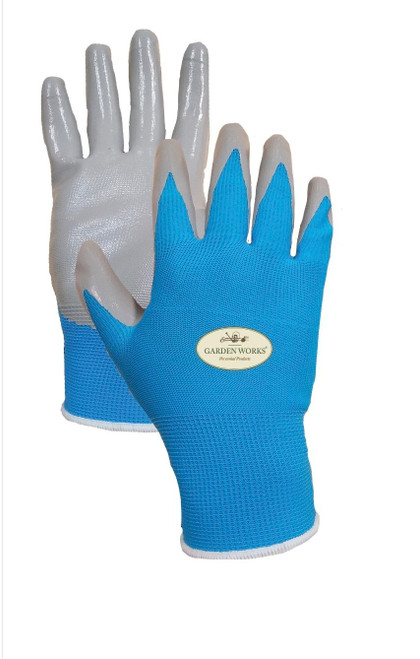 Small Weeders Gardening Glove