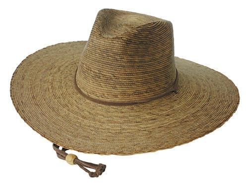 Gardener Solid Hat XXL