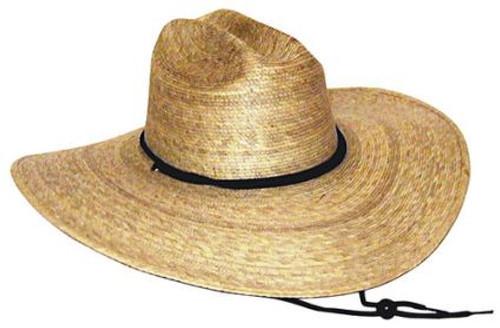 Lifeguard Hat UPF50+