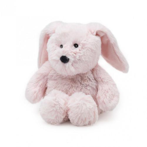 Bunny Junior Cozy Plush