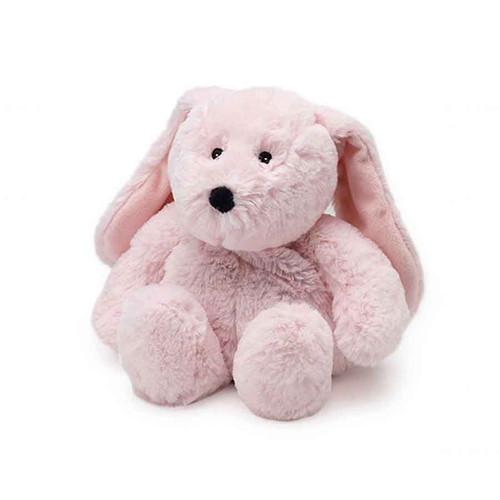 Bunny Cozy Plush