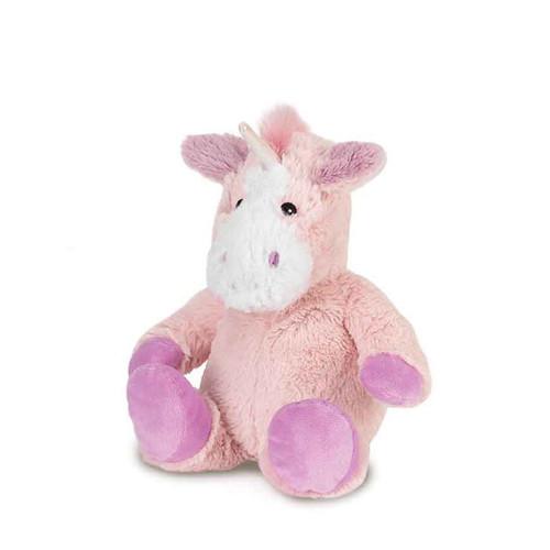 Unicorn Cozy Plush