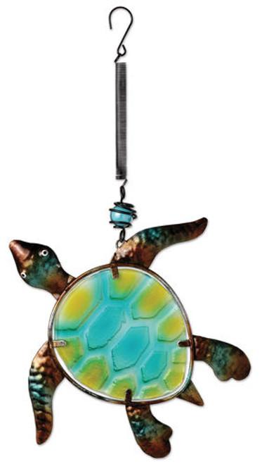 Sea Turtle Bouncy