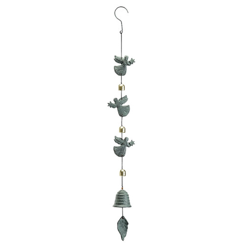 Angelic Wind chime
