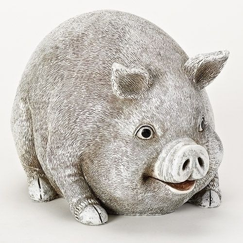 Pig Pudgy Pal