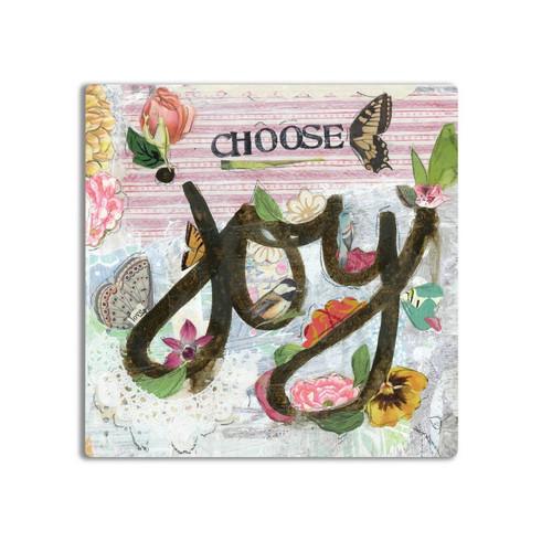 Choose Joy Gift Puzzle Set